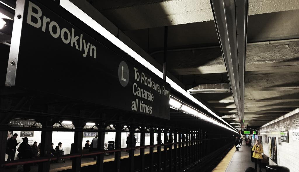 subway image 01