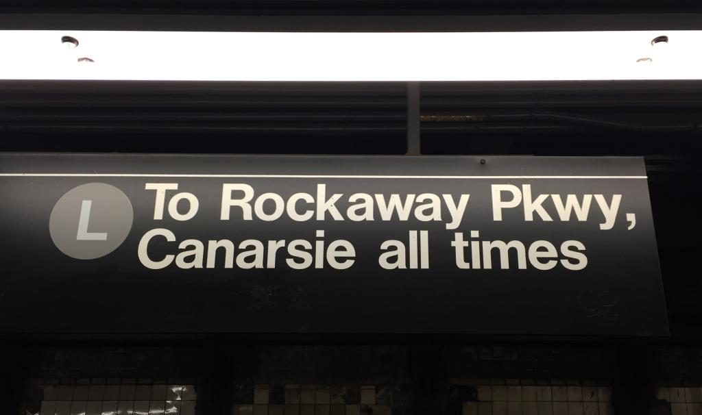 subway sign image 01